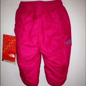 2c5793827586 The North Face Pants