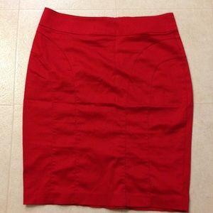 H&M Dresses & Skirts - H&M pencil skirt