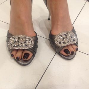 Nine West Shoes | Flor... Ivanka Trump Shoes Poshmark