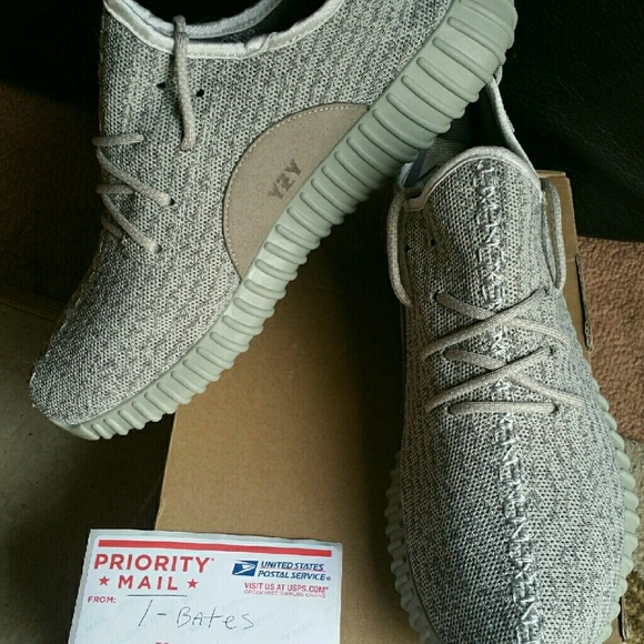 adidas yeezy boost 50 Sale  d5bc93d63