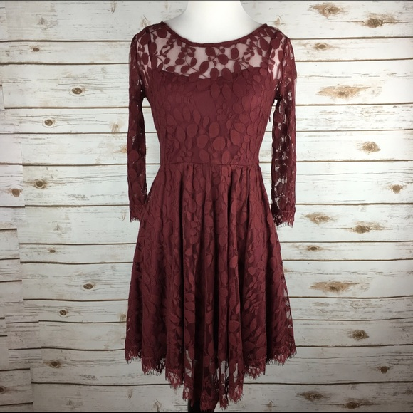 fe441865cd4b Free People Dresses