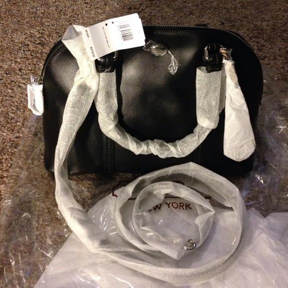 Coach Handbags - New Leather Coach Purse,Weekend price drop!