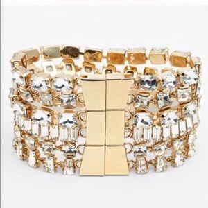 HPkate spade bracelet ♠️
