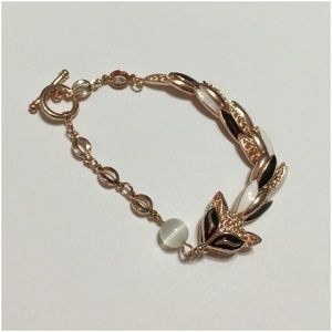 Boutique Jewelry - 🎉2 X HP🎉Fox Design Bracelet NEW