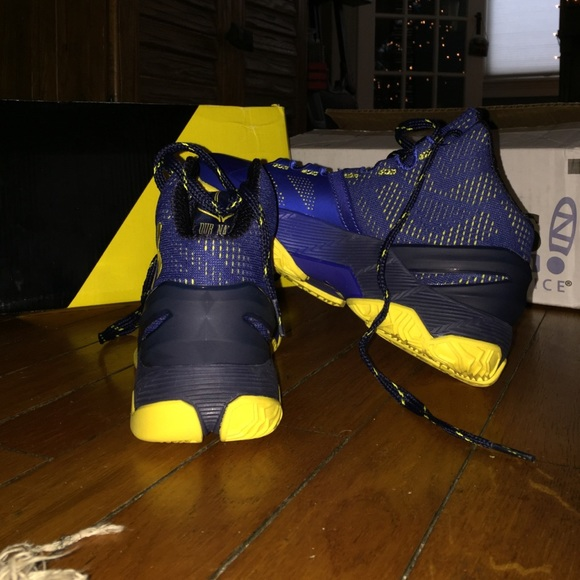 under armour 30 shoes. under armour shoes - curry 2s 30 u