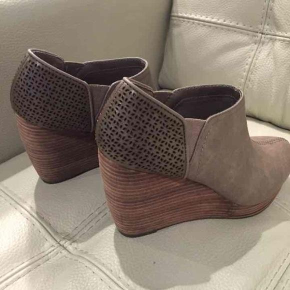 6d1ebdfae392 Dr scholls Shoes - Dr. Scholls wedges