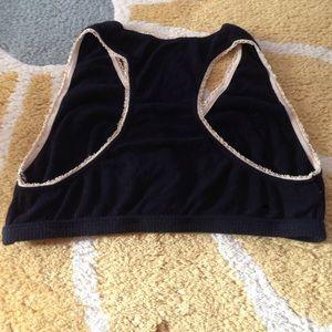 9e5b3cb7a64e7 Belabumbum Intimates   Sleepwear - Belabumbum bamboo maternity nursing  sleep bra