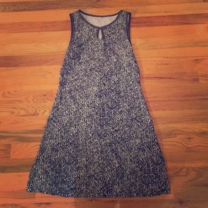Athletic Tennis/Running Dress - M