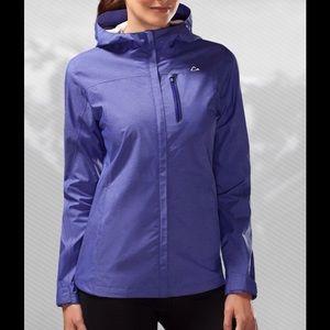 Paradox Outdoor Jackets & Blazers - ❤️B1G1❤️50% SALE❤️☔️Rain Jacket