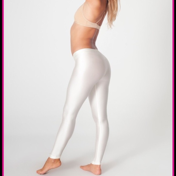 FREE SHIPPING - World of Leggings offers the largest selection of plus size leggings in everything from plus size faux leather leggings, colorful leggings, plus size animal print leggings, cotton leggings, basic leggings in plus sizes XL, XXL and XXXL sizes Buttery Soft White Pastel Plaid Plus Size Leggings - 3X-5X.