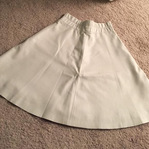 92 donald j pliner dresses skirts donald pliner
