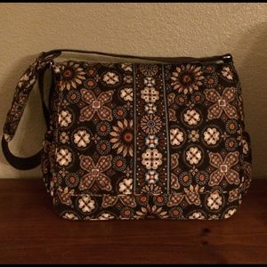 Listing Not Available Vera Bradley Handbags From Lacey S