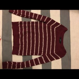 Forever 21 Sweaters - Forever 21 sweater