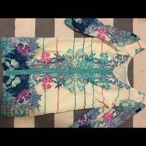Dresses - Em&Lee dress