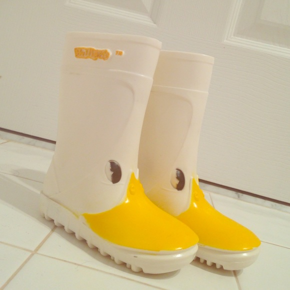 adorable toddler duck rain boots - Duck Rain Boots