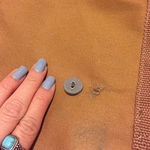 Herschel Supply Company Bags - PRICE CUT 💰💸🔪Herschel bag tote 204daa93e24d7
