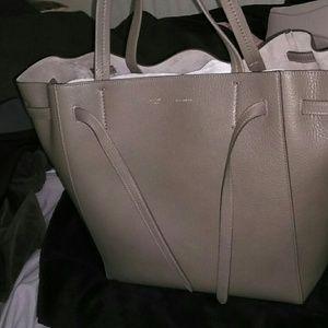 celine handbags new authentic