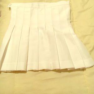 84 american apparel dresses skirts american