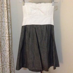 Joyce Leslie Dresses & Skirts - SPRING CLEANING SALE