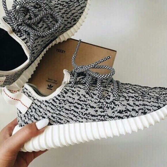539f960f Yeezy Shoes   In Search For Authentic Yeey 350s   Poshmark