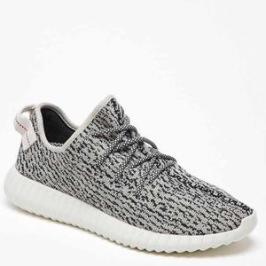 60b7f2b7685 Yeezy Shoes - IN SEARCH FOR   AUTHENTIC YEEY 350 s