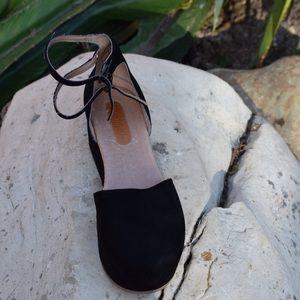 1c253863acec Gee wawa Shoes - Gee Wawa Daphne II Platform