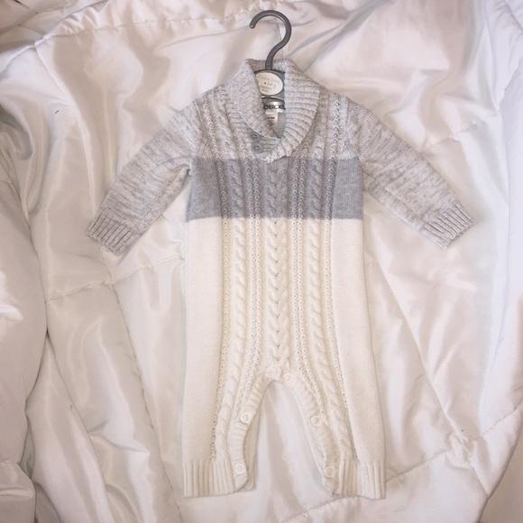6952e8728a1a Cherokee Shirts   Tops