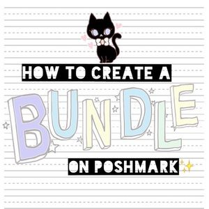 Other - How to create a bundle listing (photo tutorial)