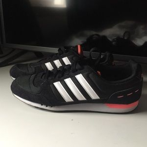 Buy adidas city racer neo Donna athletic shoes >50% di sconto!