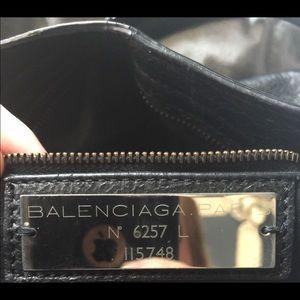 Balenciaga Bags - Balenciaga classic city bag😍