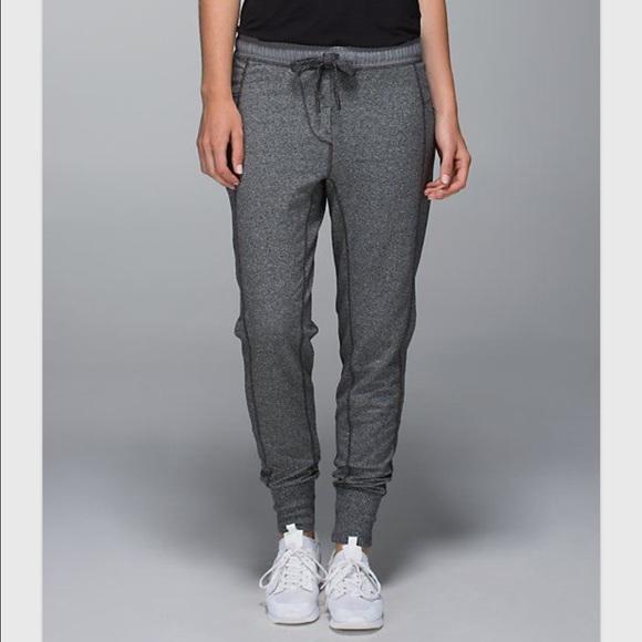 Poshmark For Men S Clothes