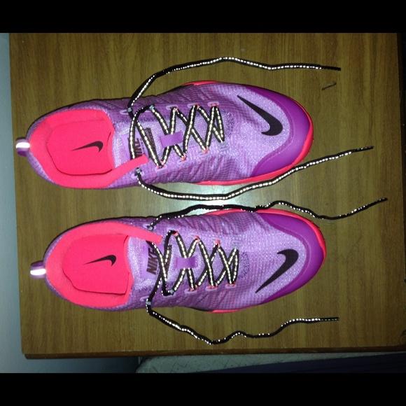 the latest b7864 fee4b ... cheap nike lunar cross element training shoe crossfit 26174 ef380