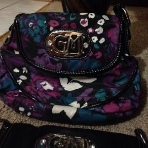 Gia Milani Handbags - Purses