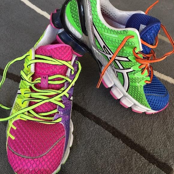 asics | 10439asics Chaussures | 39c737e - madridturismobitcoin.website