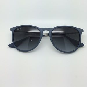 Ray-Ban Erika AUTHENTIC sunglasses