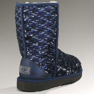 c4a62cbd872 Stores That Sell Uggs In Chicago - cheap watches mgc-gas.com