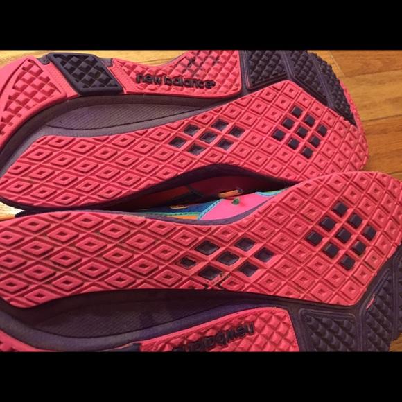 Nouvelles Chaussures De Sport Mode De Vie Pour Enfants De L'équilibre 890 VXrIjzA