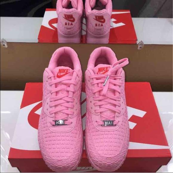 Tamaño De Nike Air Max De Las Mujeres 9 PUw1PsK