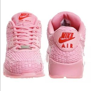 La Taille De Nike Femmes Air Max 9 IJuyTmQEW