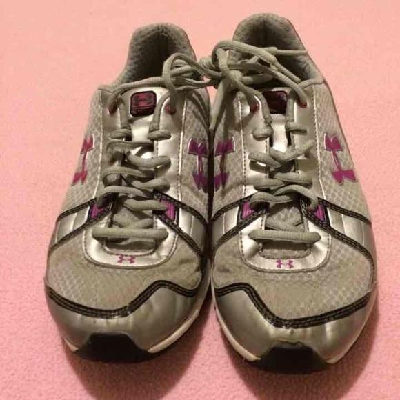 De Las Mujeres Menores De Tamaño De Los Zapatos De Armadura 10 GfKGn