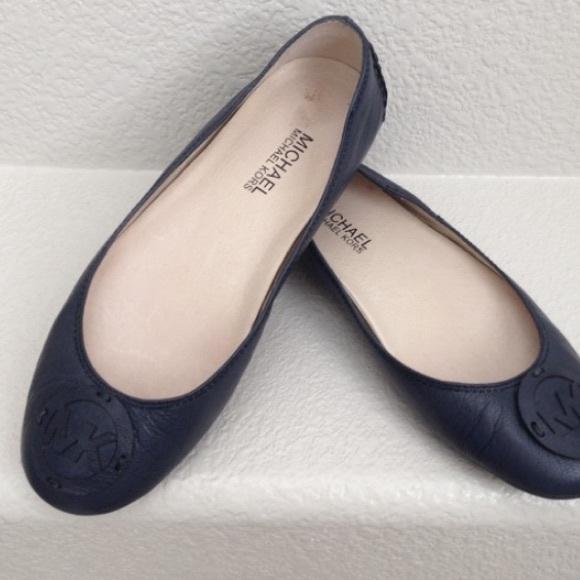 Michael Kors Sneakers Size 8 C8ct7Xv