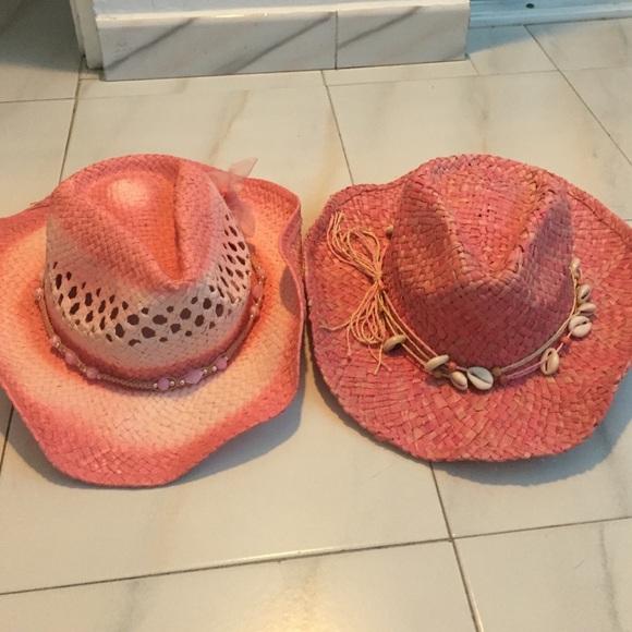 c2e35e9a M_5682887577adea1a6501e9a3. Other Accessories you may like. Panama Jack  Floppy Summer Bucket Beach Sun Hat