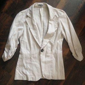 Jackets & Blazers - 🍁Women's blazer bundle