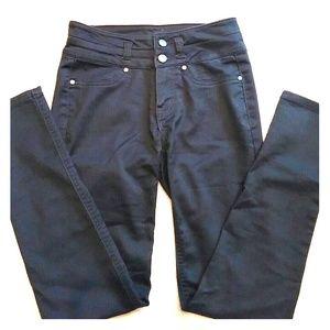 Fire Los Angeles Pants - 🌸HOST PICK🌸 Charcoal gray pants