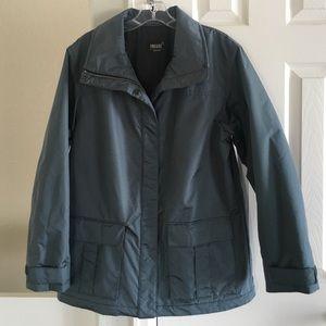 Bogner Jackets & Blazers - Bogner Fire & Ice Ski Jacket