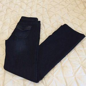 White House Black Market Denim - White House Black Market Jeans