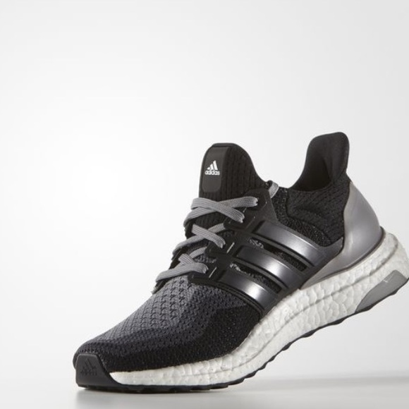 e3ca38e93 Adidas Shoes - Adidas ultra boost women