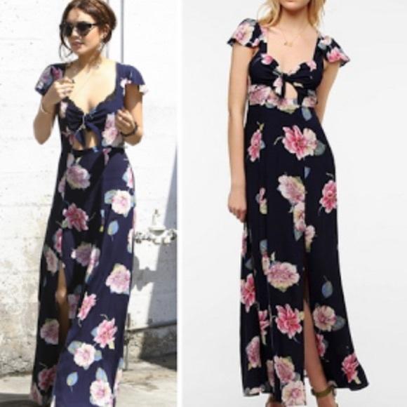 Halter Mini Dress Vannesa Hudgens