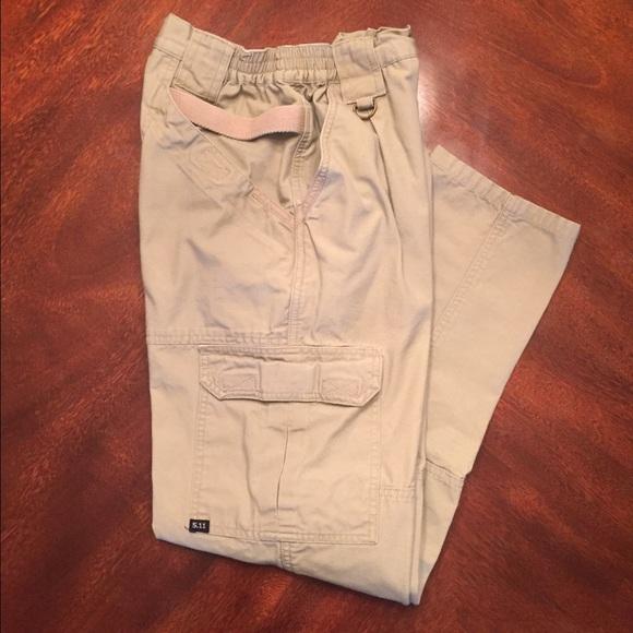 caf0499721f 5.11 Pants - 5.11 Tactical Series women s cargo pants