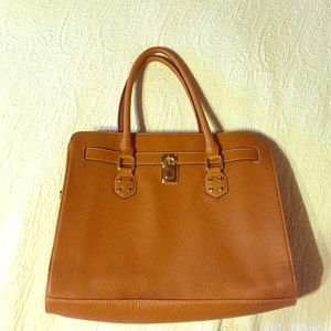 Handbags - Laptop tote bag